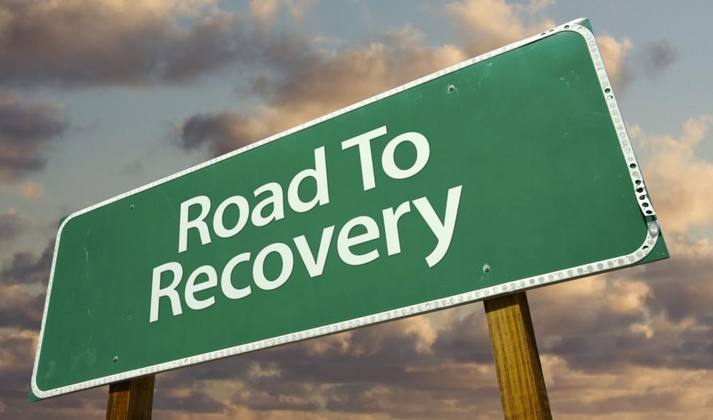 Fysiurgisk Massage Sportsrecovery
